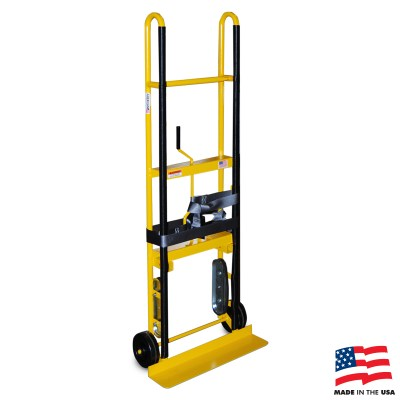 American Cart Appliance Hand Truck