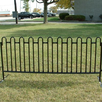Premium Fencing
