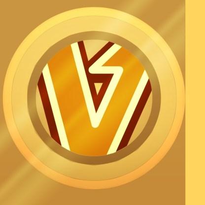vehi-coin