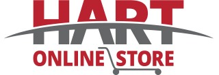 HART Online Store