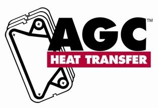AGC Heat Transfer