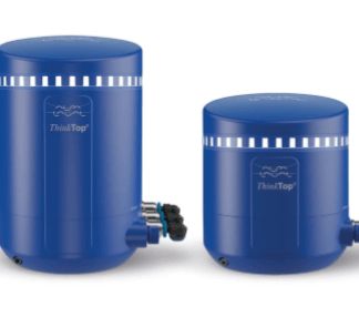 Alfa Laval ThinkTop V50 V70 Control Units Second-Generation