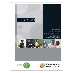 Resident Educator Guide Year 2
