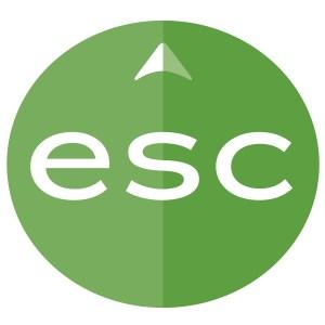 HCESC Ball Icon