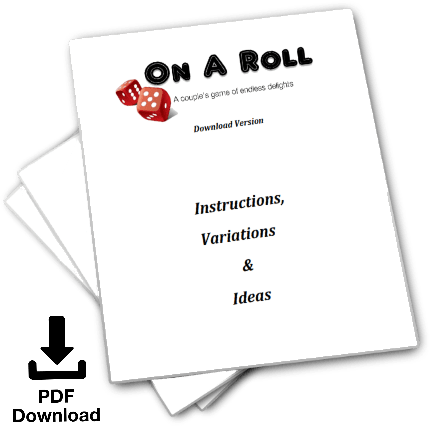 on a roll download