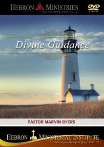 Divine Guidance - 2012 - DVD-0