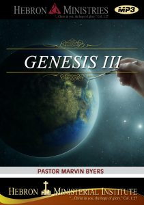 Genesis III - 2006 – MP3-0
