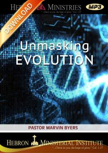 Unmasking Evolution - 2012 - Download (old)-0
