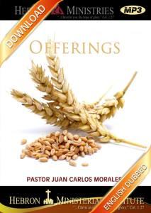 Offerings - 2012 - Download-0