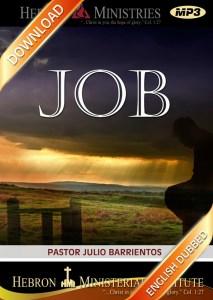 Job - 2012 - Download -0