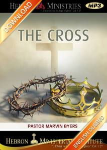 The Cross - 2009 - Download-0