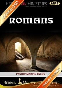 Romans - 2011 - Download-0