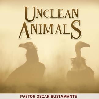 Unclean Animals - 2013 - DVD-0