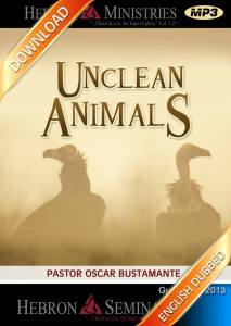 Unclean Animals - 2013 - Download-0