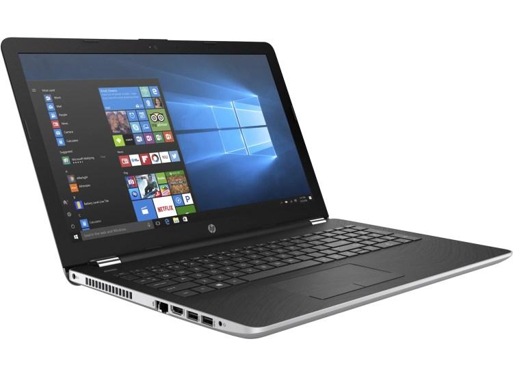 laptop hd ile ilgili görsel sonucu