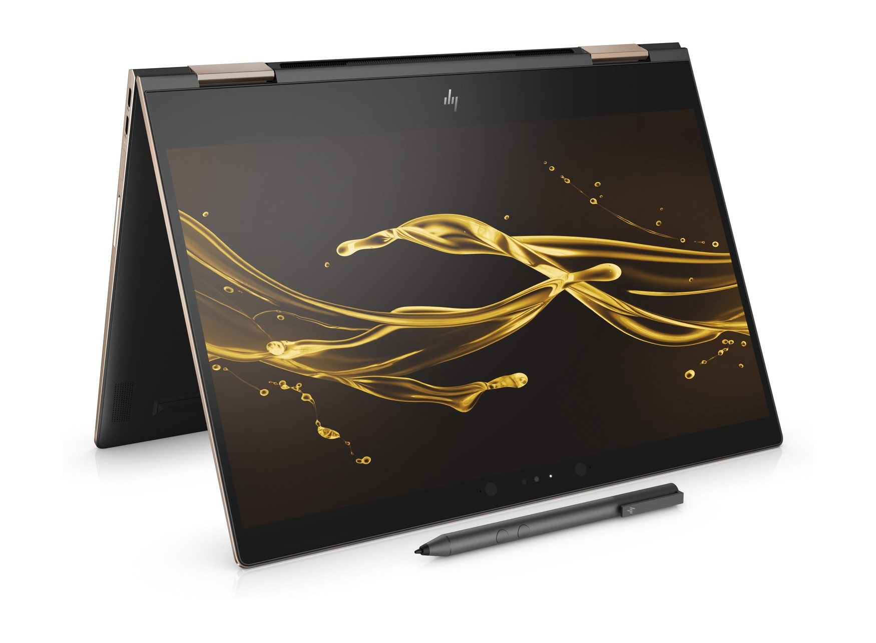 Image result for hp spectre
