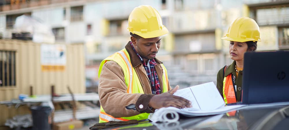 Best Laptops For Construction And Civil Engineering Hp Tech Takes