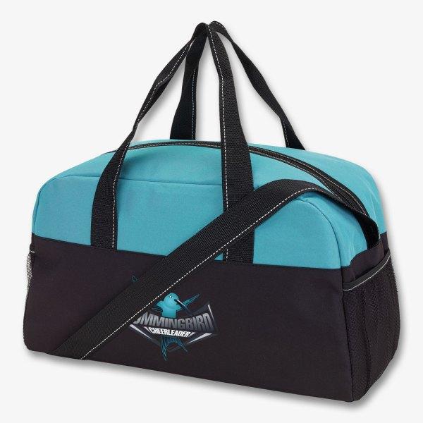 HBC-Sporttasche
