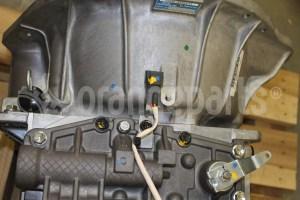 Toyota Archives  Intella Liftparts