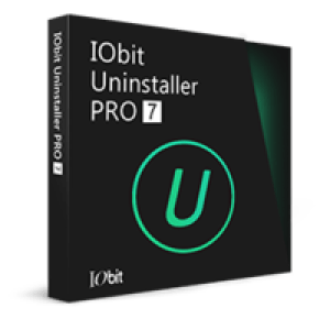 >50% Off Coupon code IObit Uninstaller 7 PRO + Advanced SystemCare 11 PRO - Italiano