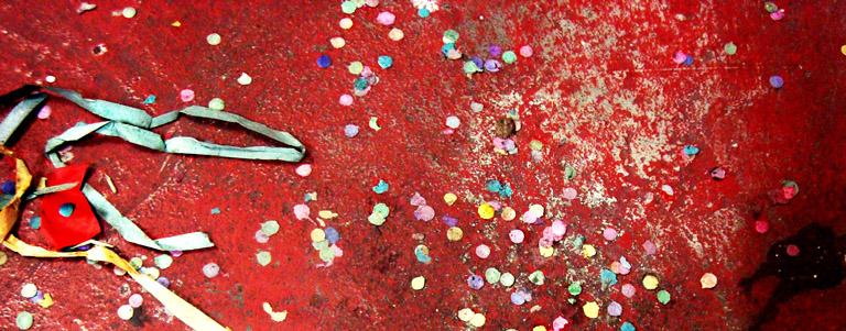 confetti_211_o_crop