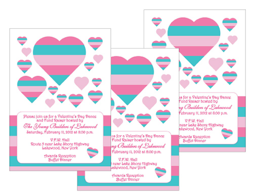 vpit_05_valentine's_day_party_invitations_ipvstudio.com