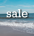 IPV Studio Summer Sale