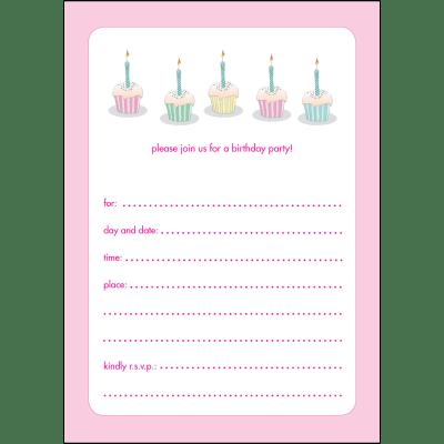 bpfi_65_cup_5_pink
