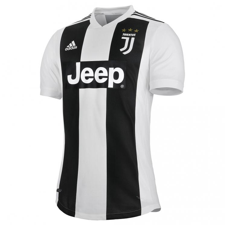 traje Juventus en venta