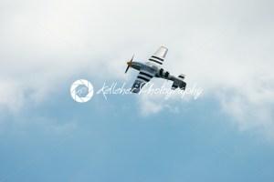 ATLANTIC CITY, NJ – AUGUST 17: Annual Atlantic City Air Show on August 17, 2016 - Kelleher Photography Store