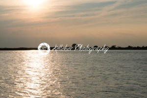 Eastern Shore Maryland Sunset over Chesapeake Bay - Kelleher Photography Store
