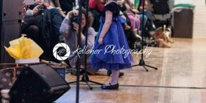 ROSEMONT, PA – DECEMBER 19: Agnes Irwin Winter Concert on December 19, 2013 - Kelleher Photography Store