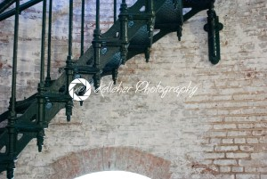 Currituck Lighthouse in Currituck, North Carolina Outer Banks - Kelleher Photography Store