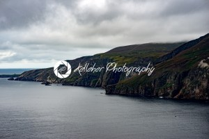 Slieve League Cliffs, County Donegal, Ireland - Kelleher Photography Store
