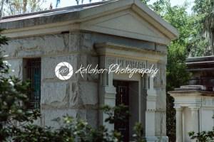 Jewish Cemetery Statuary Statue Bonaventure Cemetery Savannah Georgia - Kelleher Photography Store