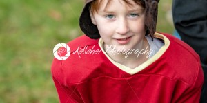 HAVERFORD, PA – OCTOBER 31, 2018 – The Haverford School Halloween Parade - Kelleher Photography Store