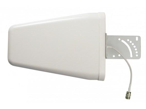 antenna AL