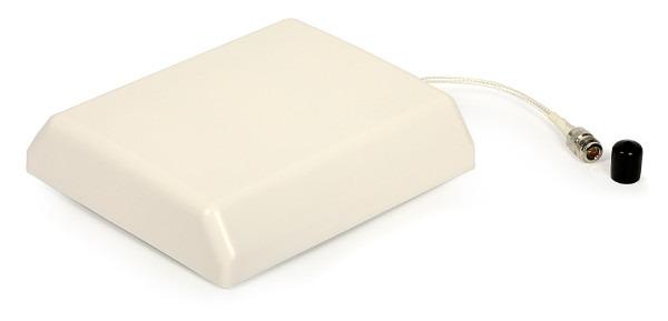 panelnaya-antenna