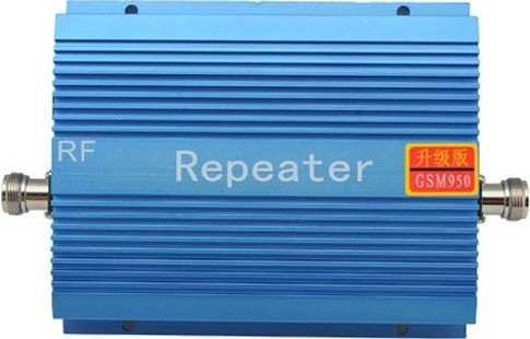 repeater-gsm-5g