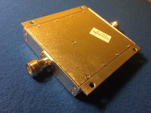 Repiter-GSM-RF10-(09)