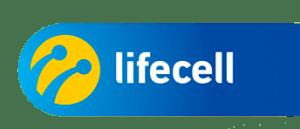 Усилители сотовой связи Lifecell