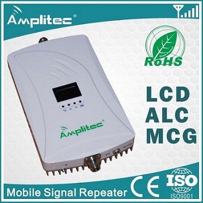 amplitec c23s
