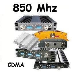 repeaters-cdma