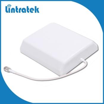 Lintratek AP-IGB 700/2700