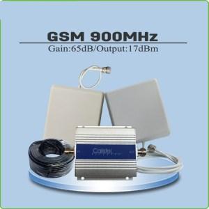 callstel gsm kit