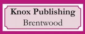 Knox Publishing, Brentwood, UK