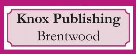 Knox Publishing, Brentwood, UK