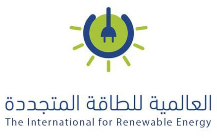 The International for Renewal Energy