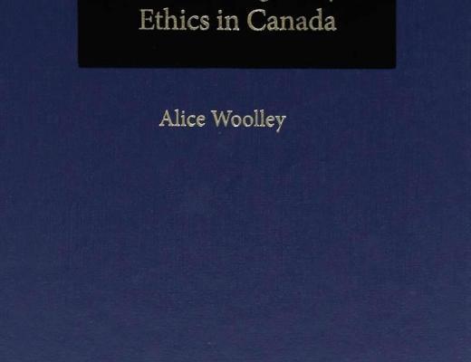 Understanding Lawyers Ethics In Canada Lexisnexis Canada Store