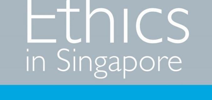 Understanding Lawyers Ethics In Singapore Lexisnexis